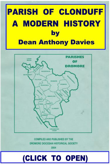 HISTORY OF CLONDUFF - DAVIES - IMAGE LINK 2 jpg