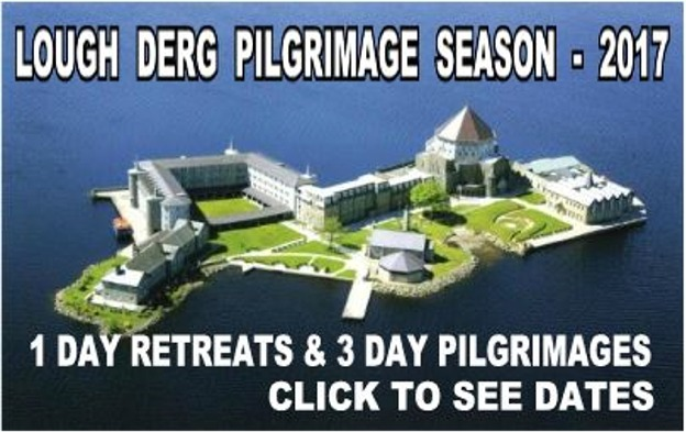 Lough Derg Dates 2017 jpg