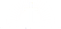 Clonduff Parish Logo